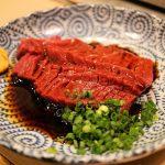 これが渋谷No.1焼肉店の実力だ!大衆焼肉店『ゆうじ』は肉もコスパも最高だ!