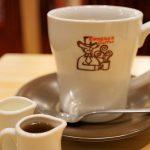 都内最大規模のコメダ珈琲店が新宿にOPENしたので訪問してみたら、やっぱりコメダはコメダだった。