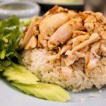 提供時間30秒で激旨カオマンガイ!渋谷『ガイトーンTokyo』でカオマンガイを食べてきた。