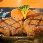 静岡の有名チェーンさわやかへ!『さわやか 長泉店』でげんこつハンバーグを食べてきた!