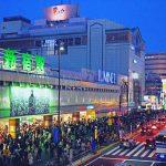 飲食店なら知っておきたい!訪日外国人がチェックする日本のインバウンドグルメメディア4選