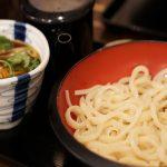 幡ヶ谷でうどんを食べるならここ!幡ヶ谷駅徒歩1分のうどん屋『めんこや』はうどんがうまい!そして飲める!